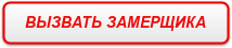 buttons%2F3161203.png